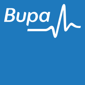 Stephen Finney Foot Surgery Bupa